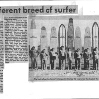 CF-201812226-A different breed of surfer0001.PDF