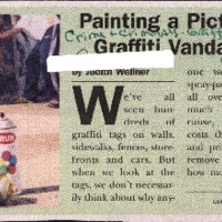 CF-20171220-Painting a picutre of graffiti vandali0001.PDF