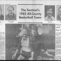 CF-20171011-The Sentinel's 1982 all-county basketb0001.PDF