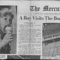 CF-20180630-A boy visits the Boardwalk0001.PDF