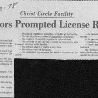 CF-20181017-Many factors prompted license revocati0001.PDF