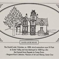 https://history-omeka-dev.santacruzpl.org/omeka/uploads/sv_all/CSTCRCL_049.JPG