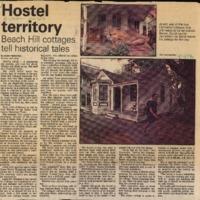 CF-20180923-Hostel territory0001.PDF