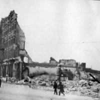 SF after the 1906 EQ002.jpg