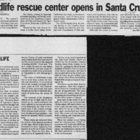 20170602-Wildlife resuce center opens in Santa Cru0001.PDF