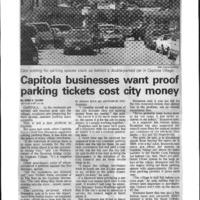 CF-201800614-Capitola businesses want proof parkin0001.PDF