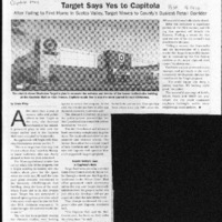 CF-20180517-Target says yes to Capitola0001.PDF