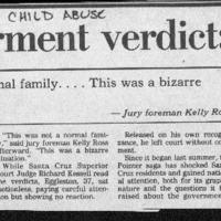 CF-20180928-Child endangerment verdict guilty0001.PDF