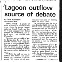 CF-20190529-Lagoon outflow source of debate0001.PDF