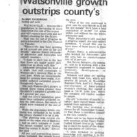 CF-20190815-Watsonville growht outstrips county's0001.PDF