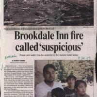CR-20180201-Brookdale Inn fire called 'suspicious'0001.PDF