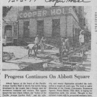 CF-20190104-Progress continues on Abbott Square0001.PDF