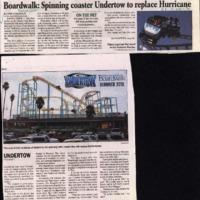 CF-20180118-Boardwalk; spinning coaster Undertow t0001.PDF