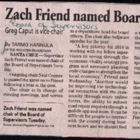 CF-2018014-Zack Friend named Board of Supervisors 0001.PDF