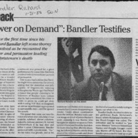 CF-20171004-'Answer on demand'; Bandler testifies0001.PDF