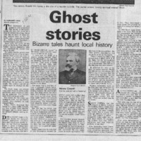 CF-20180923-Ghost stories; bizarre talss haunt0001.PDF