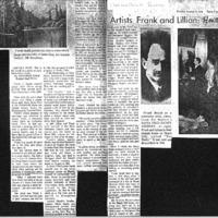 CF-20200620-Artists Frank and Lillian heath0001.PDF