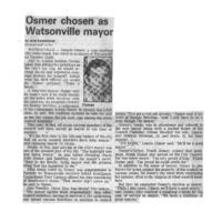 CF-20200131-Osmer chosen as watsonville mayor0001.PDF