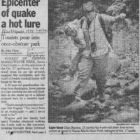 CF-20190208-Epicenter of quake a hot lure0001.PDF