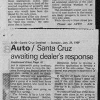 CF-20170922-Santa Cruz unsure about its auto plaza0001.PDF