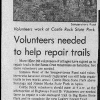 CF-20190830-Volunteers needed to help repair trail0001.PDF
