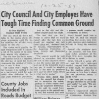 CF-20190116-City council and city employes have to0001.PDF