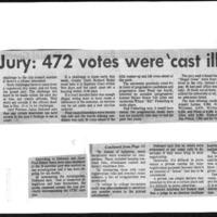 CF-20180726-Grand jury; 472 votes were 'cast illeg0001.PDF