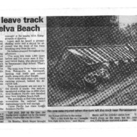 CF-20190201-Coal crs leave track near La Selva Bea0001.PDF