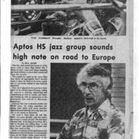 CF-20170819-Aptos HS jazz group sounds high note o0001.PDF