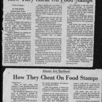 CF-20200306-How they cheat on food stamps0001.PDF