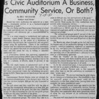 CF-20190102-Is civic auditorium a business, commin0001.PDF