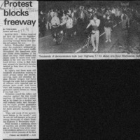 CF-20200311-Protests block freeway0001.PDF