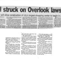 CF-20200108-Deal struck on overlook lawsuit0001.PDF