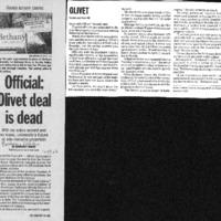 CF-20171227-Official; Olivet deal is dead0001.PDF