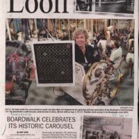 CF-20180118-100 years of the Looff Boardwalk celeb0001.PDF