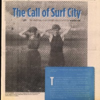 CF-20170921-The call of Surf City0002.PDF
