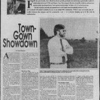 CF-20190627-Town-gown showdown0001.PDF