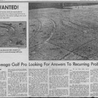 CF-20190322-Delaveaga golf pro looking for answers0001.PDF