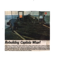 CF-201800617-Rebuilding Capitola wharf0001.PDF