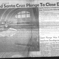 CF-20180701-Famed Santa Cruz Plunge to close doors0001.PDF