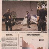 CF-20171215-At Risk Santa Cruz crime among state's0001.PDF