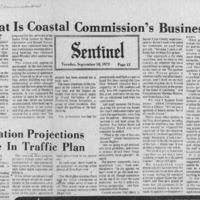 CF-20190221-What is Coastal commission's business0001.PDF