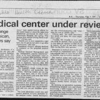 CF-20180513-Medical Center under review0001.PDF