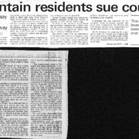 CF-20190208-Mountain residents sue county0001.PDF