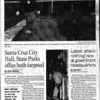 CF-20180322-Arsonist strikes  Santa Cruz city hall0001.PDF