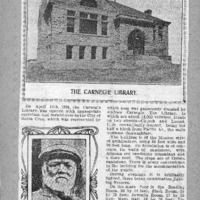 CF-20180926-The Carnegie library0001.PDF