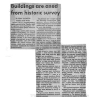 CF-201812226-Buildings are axed from historic surv0001.PDF