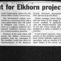 CF-20190821-State grant fro Elkhorn project approv0001.PDF