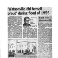 CF-20191004-'Watsonville did herself proud' during0001.PDF