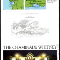 CF-20180921-The Chaminade Whitney0001.PDF